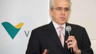Guedes confirma Roberto Castello Branco para presidência da Petrobras