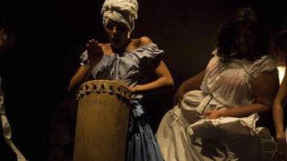 Espetáculo Helena do Ateliê 23 estreia em novembro