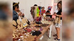 4° Salão Amazonense de Turismo