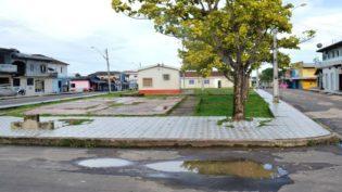 Operação Caiçara combate desvio de dinheiro público na Prefeitura de Alvarães