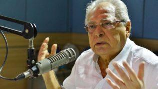 Amazonino Mendes diz que não deve nada a advogados que abandonaram processos