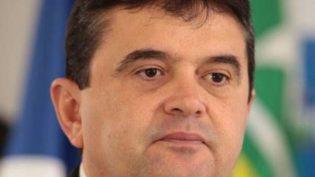 Ex-governador de Roraima, José de Anchieta morre aos 53 anos de idade