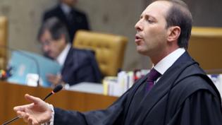 Juiz-estrela como foi Moro tende a ser parcial nos julgamentos, diz especialista
