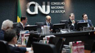Resolução do CNJ prevê auxílio-moradia de até R$ 4,3 mil para magistrados