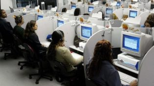 Empresa de tecnologia indenizará funcionária por restringir ida ao banheiro