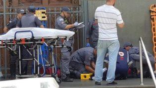 Homem abre fogo em igreja de Campinas, cinco pessoas foram mortas