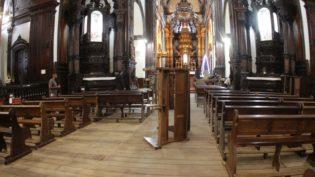 Atirador de Campinas é enterrado com música e pedido de perdão