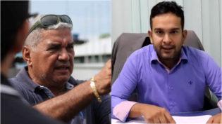 Vereador nega encontro com prefeito de Iranduba em motel para negociar apoio