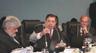 TCE condena ex-prefeito de Eirunepé a devolver R$ 29,1 milhões aos cofres públicos