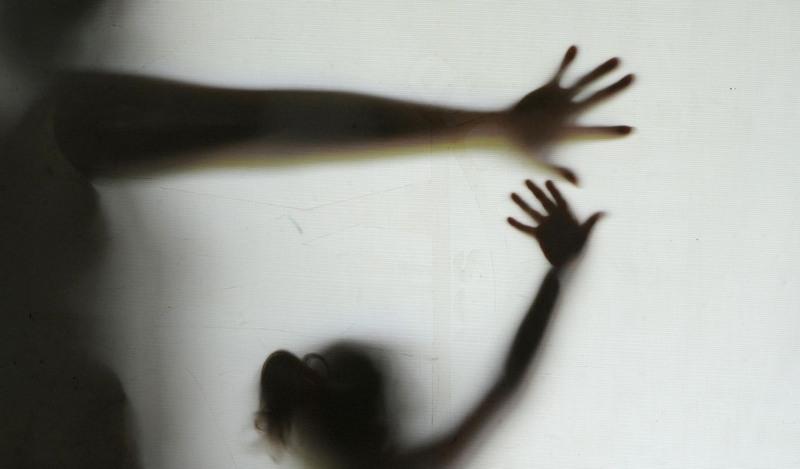 CPI investigou violência contra crianças e adolescentes, mas não pediu indiciamento e nem prisão de ninguém (Foto: ABr/Divulgação)