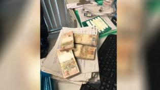 Polícia Federal diz que prisão de deputado eleito envolve sigilo funcional do TRE-AM