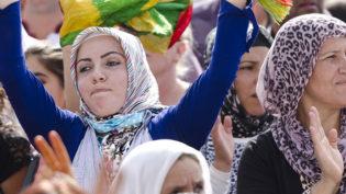 Entidade internacional combate leis que favorecem o estupro