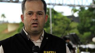 Prefeitura garante segurança e transporte no Réveillon 2019 em Manaus