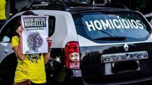 Há 9 meses sem solução, caso Marielle reflete falha de investigação no País
