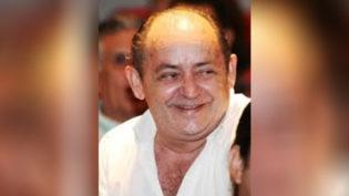 Justiça condena ex-prefeito de Tefé a devolver R$ 2,5 milhões ao erário