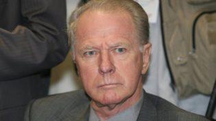 Ex-governador do Espírito Santo, Gerson Camata é assassinado em Vitória
