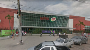 Ministério Público do Amazonas denuncia ex-gestores da Suhab e empresários por doação ilegal de terra à Rede DB