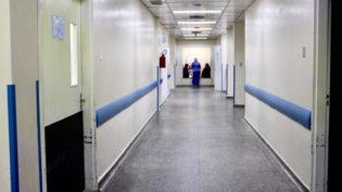DPE vai à Justiça contra Susam por demora em procedimento a paciente