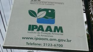Servidores do Ipaam são presos em caso que envolve multa de R$ 200 mil