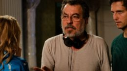 Diretor Jorge Furtado critica comportamento social em novo filme (Foto: Fábio Rebelo/Divulgação/NB)