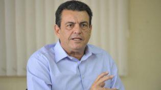 Governador eleito anuncia coronel citado na 'La Muralla' para Secretaria de Segurança