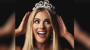 Brasileira responde vídeo em que Miss EUA critica colegas do Miss Universo