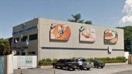 Empresa Ocrim S.A é condenada a pagar R$ 21.718,00 a funcionário por danos morais (Foto: Google Maps/Reprodução)