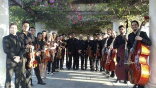 Orquestra Sinfônica e Coro de Câmara da Ufam realizam Concerto de Natal