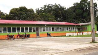 Prefeitura de Fonte Boa rebate denúncia sobre uso irregular do Fundeb