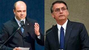 Quem tem razão? Bolsonaro ou o procurador-geral do Trabalho?