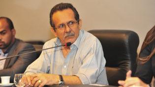 MPF pede condenação de ex-prefeito por fraudes e desvio de mais de R$ 100 mil