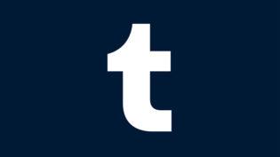 Tumblr anuncia que banirá todo o conteúdo adulto na rede social