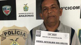 Servidores do Ipaam queriam R$ 5 mil para não aplicar multa, diz delegado