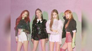 Cantoras de k-pop são impedidas de usar minissaia na Indonésia