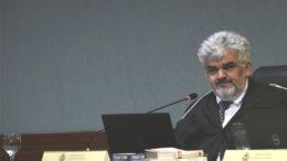 Conselheiro Júlio Pinheiro