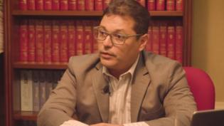 Conselheiro vê desequilíbrio de juiz que pretendia apreender urnas eletrônicas
