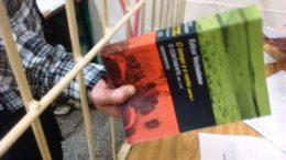 leitura contribui para reduzir penas de presos e está previsto em lei (Foto: Susep-RS/Divulgação)