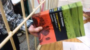 Ler liberta: leitura reduz penas de presos em Nova Olinda, no Amazonas
