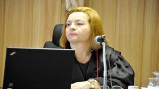 STJ recebe denúncia contra juíza acusada de vender sentenças por WhatsApp