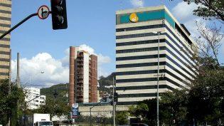 CVM acusa controladores da Oi de abuso de poder e prejuízos à companhia