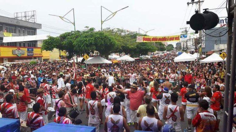 Banda do Boulevard