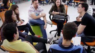 Fundação Estudar abre inscrição para bolsas de estudos em todo o País