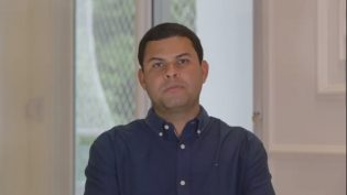 Saullo Vianna tenta evitar 'tapetão' e pede anulação de quebra de sigilo de dados
