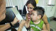 Primeira Carteira de Identidade pode ser obtida na unidade da Seped em Adrianópolis, na zona centro-sul de Manaus (Foto: Divulgação)