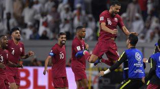 Sede da Copa-2022, Qatar se empolga com campanha na Copa da Ásia