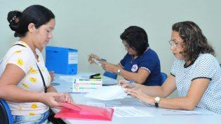 Ausência de RG não impede matrícula na rede estadual, informa Seduc