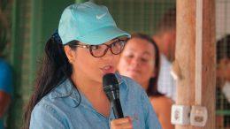 Mayara Pinheiro