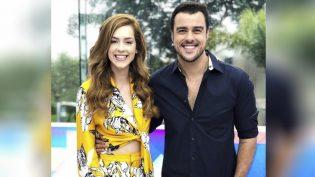 Com baixa audiência, Globo acaba com Vídeo Show após 35 anos