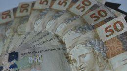 dinheiro - planejamento financeiro