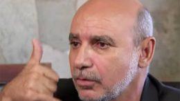 Fabrício Queiroz era investigado por movimentação financeira atípica (Imagem: SBT/Reprodução)